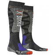 Skarpety X-Socks SKI LT 4.0 G037 2021