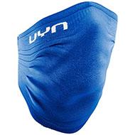 Maska ochronna do Sportu UYN Community Mask Winter Blue 2021