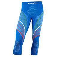 Spodnie termoaktywne UYN Natyon Itally 2021
