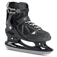 Łyżwy Rollerblade Spark XT Ice Black 2021