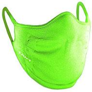 Maska ochronna do Sportu UYN Community Mask Lime 2021