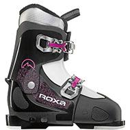 Buty regulowane Roxa Chameleon Girl 3 2021
