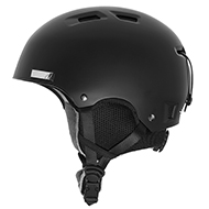 Kask K2 Verdict Black 2021