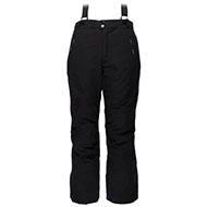 Spodnie Narciarskie Damksie Bergson CARVE-W STX Black 2021