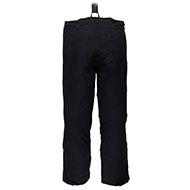 Spodnie Narciarskie Męskie Bergson CARVE-M STX Black 2021