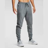 Spodnie dresowe Under Armour Rival Fleece Jogger 2021