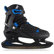 Łyżwy Rollerblade Spark Ice Black Blue 2021
