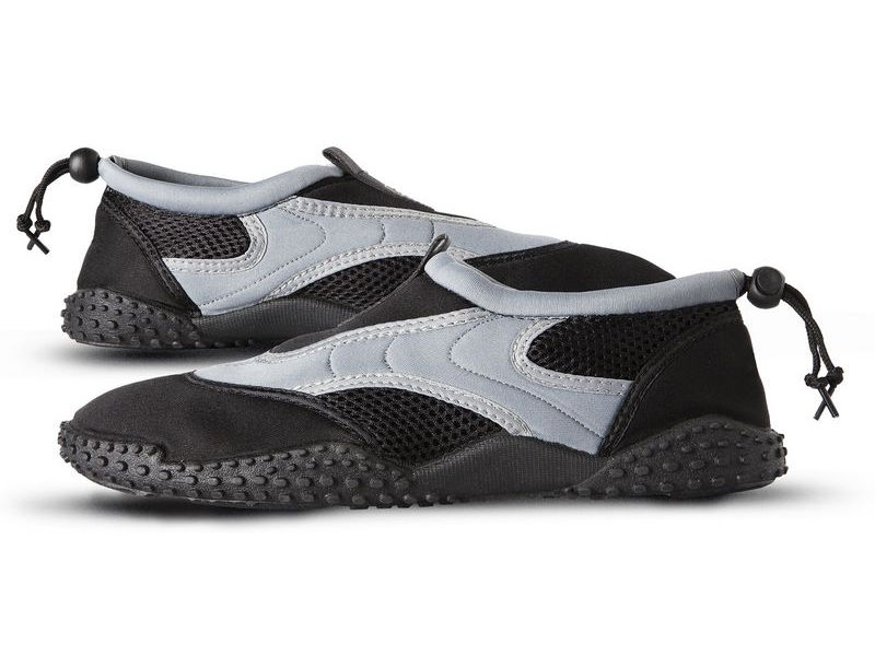 Buty do morsowania Mystic Aqua Walker Shoes M-Line 2020