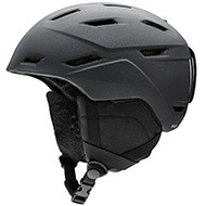 Kask Smith Mirage Matte Black Pearl 2020