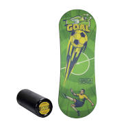 Trickboard Goal