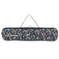 Pokrowiec na deskę snowboard DAKINE Freestyle Bag B4BC Floral 165 2021