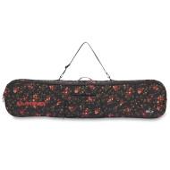 Pokrowiec na deskę snowboard DAKINE Freestyle Bag Begonia 165 2021
