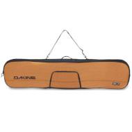 Pokrowiec na deskę DAKINE Freestyle Bag Caramel 165 2021