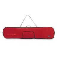 Pokrowiec na deskę DAKINE Freestyle Bag Deep Red 157 2021