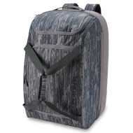 Plecak, torba na buty DAKINE Boot Locker DLX 70l Shadow Dash 2021