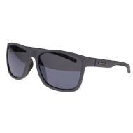 Okulary Blizzard Rubber Grey POLSF704110 Polaryzacja