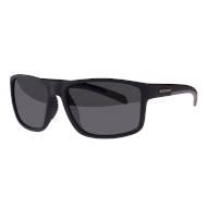 Okulary Blizzard Rubber Black POLSF703110 Polaryzacja