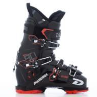 Buty Dalbello Panterra 90 GW Black / Red 2022