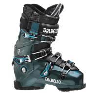 Buty Dalbello Panterra 85 W GW Opal Green 2022