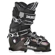 Buty Dalbello Panterra 75 W GW Opal Ruby/Black 2022