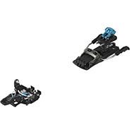 Wiązania Skitourowe Salomon S/Lab Shift MNC 10 Black 2022
