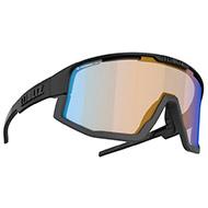 Okulary Bliz Active Vision Nordic Light Black Coral 52101-13N