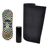 Trickboard Freezer New+ dywan