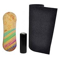 Trickboard Sueno Surf New + dywan