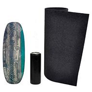 Trickboard Optimal Trip Vip + dywan