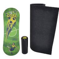 Trickboard Goal + dywan