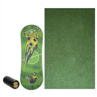 Trickboard Goal + Dywan do Trickboarda Zielona trawa