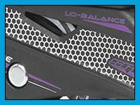 lo_balance_composite.jpg